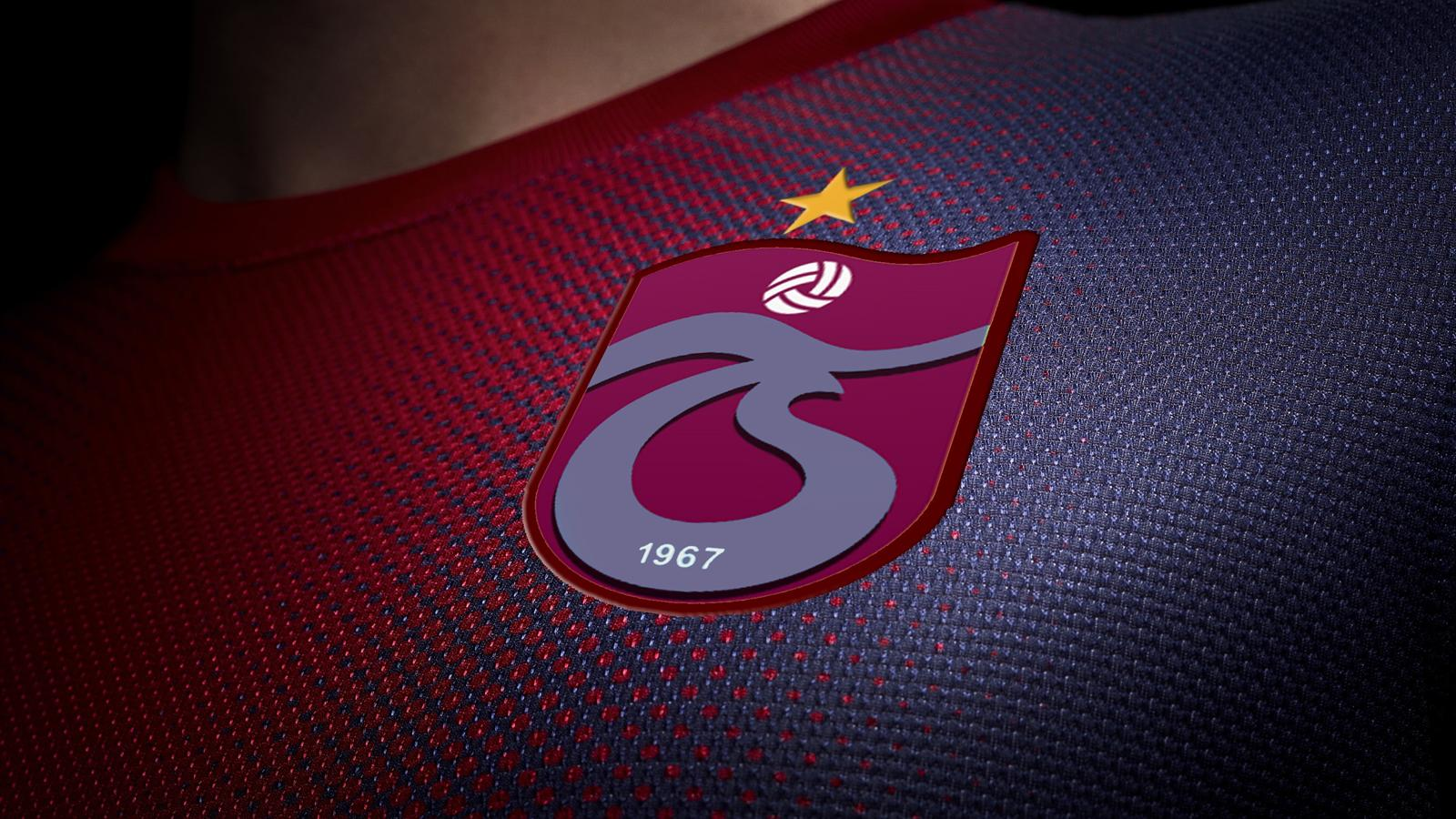 Trabzonspor yöneticisinden ağır hakaret