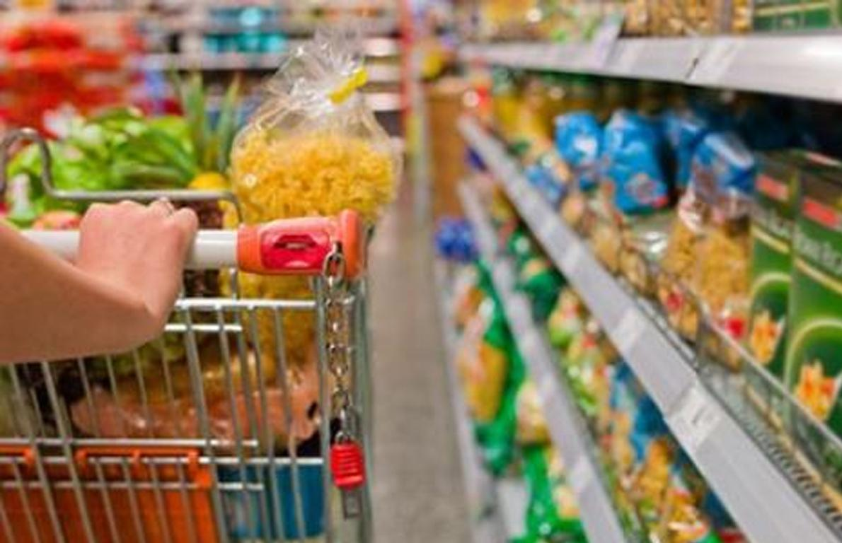 Tüketici güven endeksi yine azaldı
