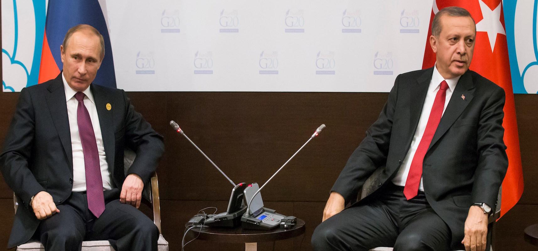 Bakan Şimşek Rusya ile krizinden etkilenilmeyeceğine inanmak istiyor