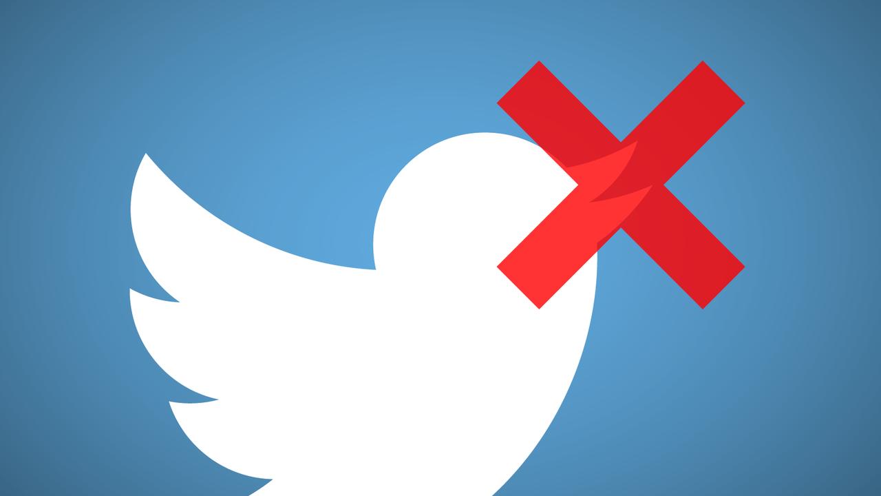 Yolsuzluk belgelerinin ortaya çıkması sonrasında sosyal medyaya 'devlet büyüklerine hakaret' takibi geliyor