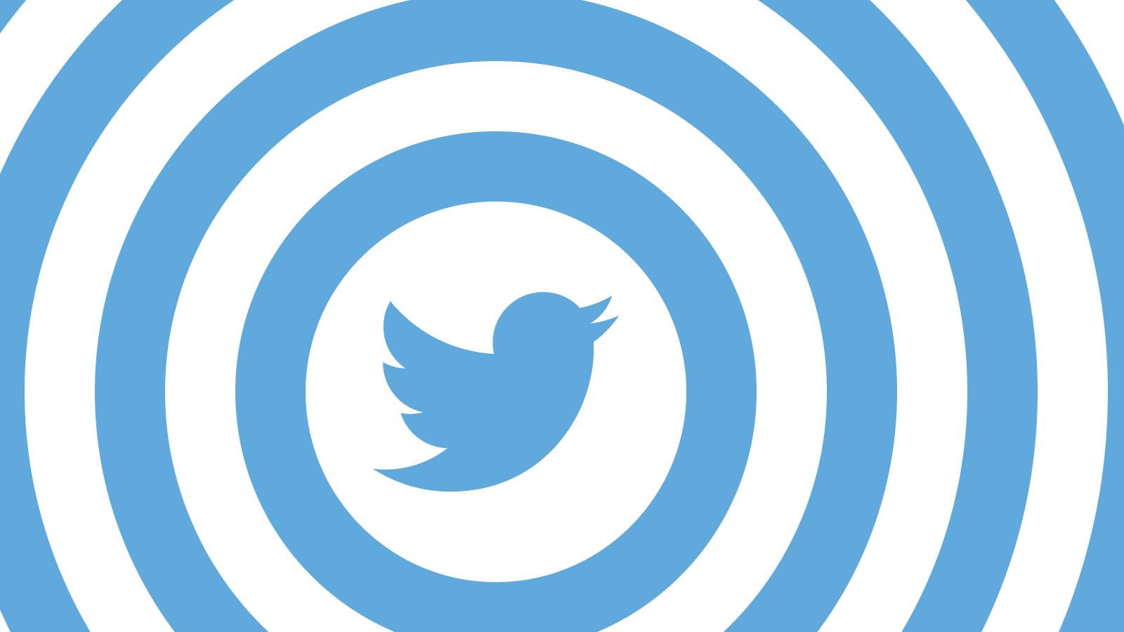 Yandaşlardan 'tekerleme': Twitter'a Twitter üzerinden linç kampanyası