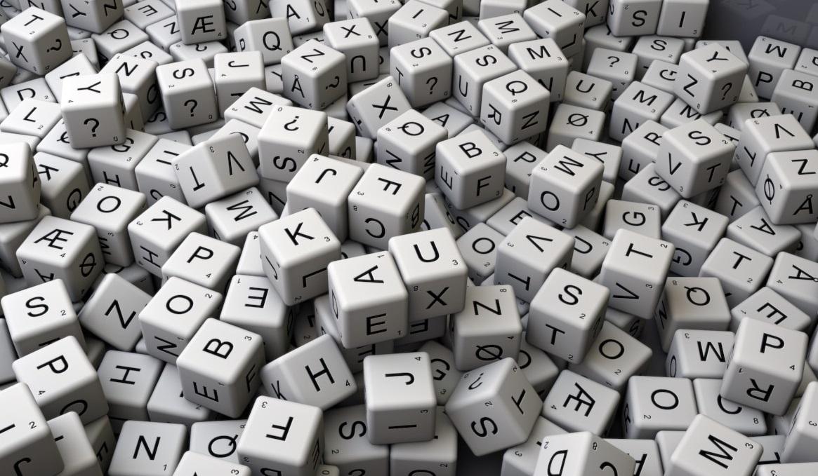Her iki haftada bir, yerel bir dil yok oluyor