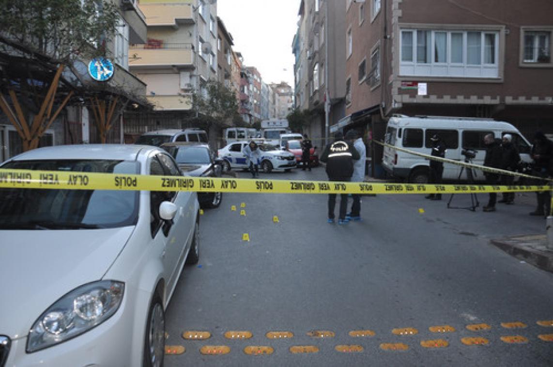 Provokasyon arayan kim?: İstanbul'da 10 günde 4. kahvehane saldırısı