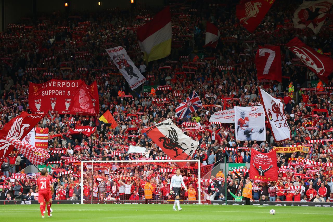 Piyasalaşan futbol: Liverpool yalnız yürüyecek