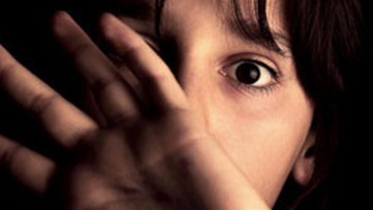 Gölbaşı'nda hukuk skandalı: Tecavüze uğrayan kızlarını zehirlemek isteyen aileye ödül