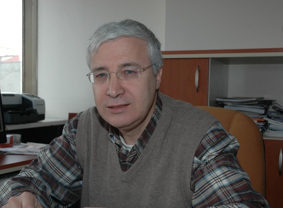 BirGün yazarına hapis cezası