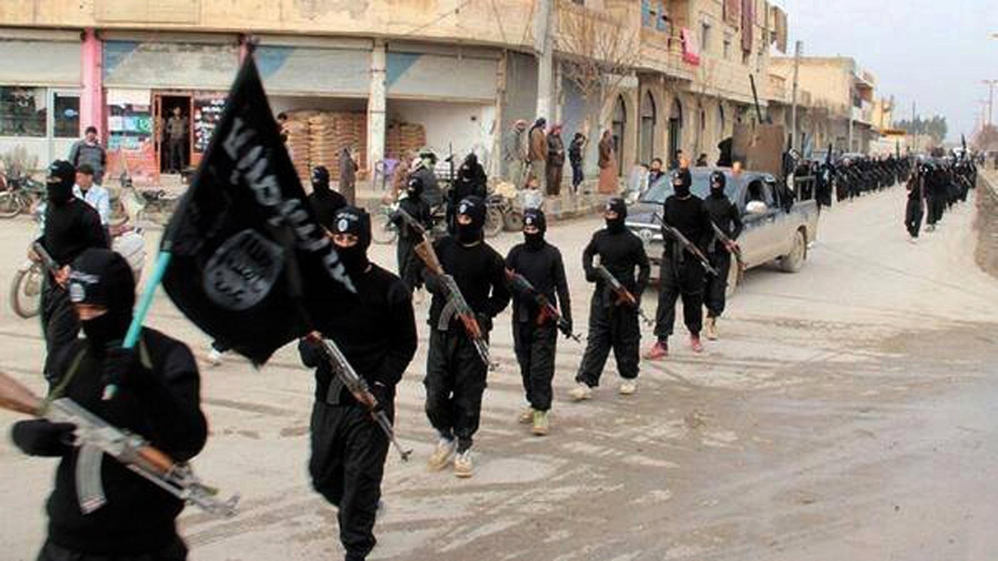 Cenevre'deki Suriye görüşmelerinde anlaşmazlıklar sürüyor