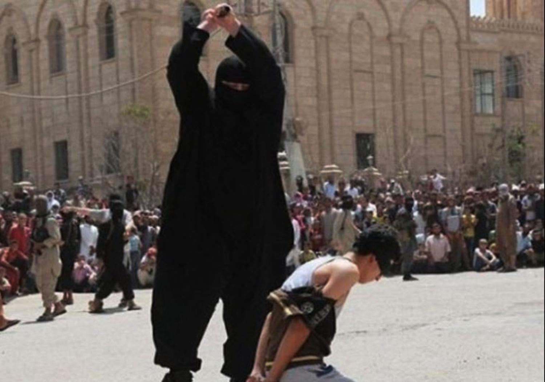 IŞİD Diyanet fetvasının