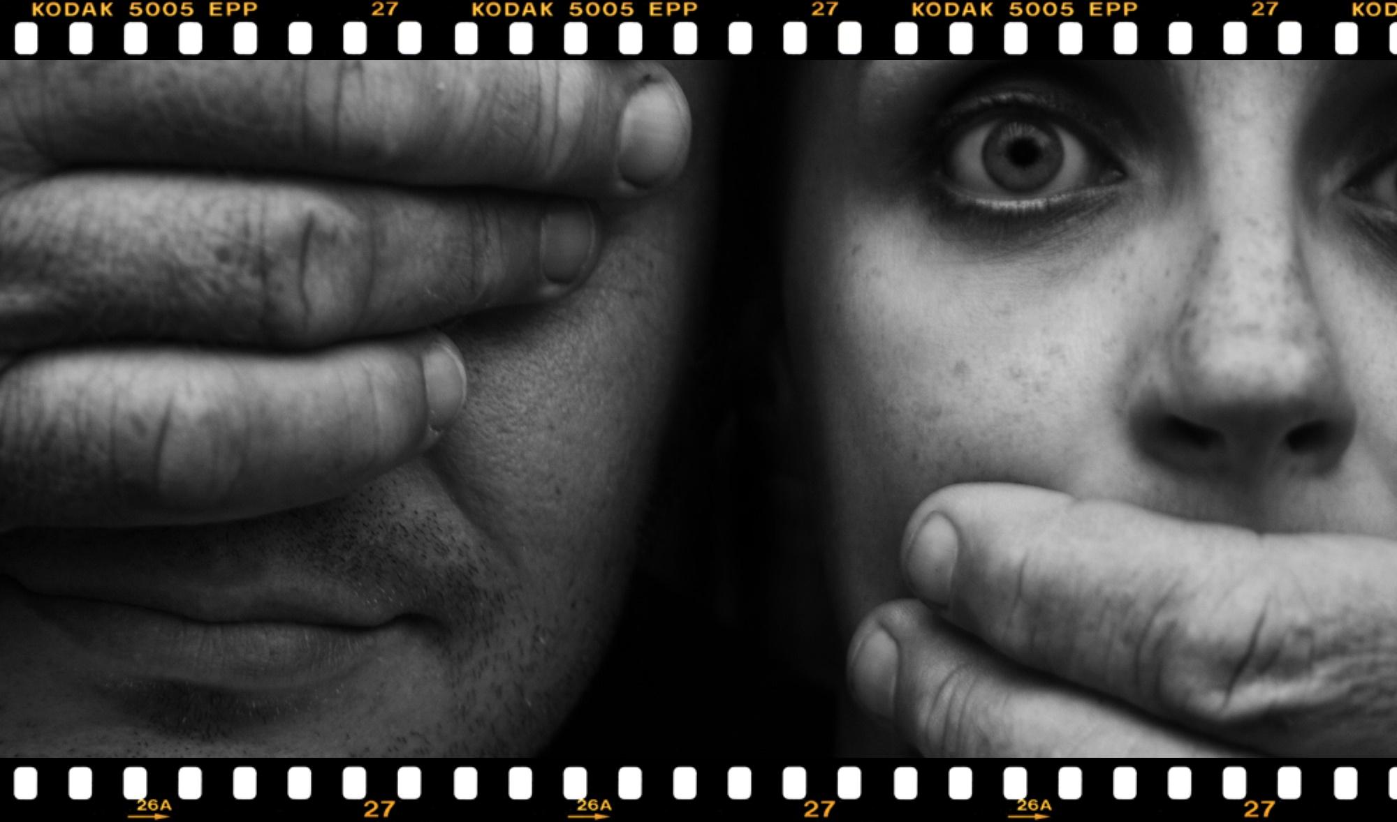 Kadın sinema yazarlarından isyan