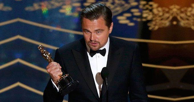 88. Oscar ödülleri sahiplerini buldu, merak edilen isim muradına erdi
