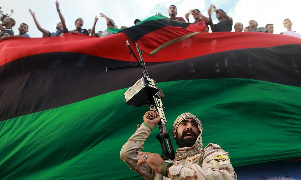 ANALİZ | Libya'da birlik sağlanabilecek mi?