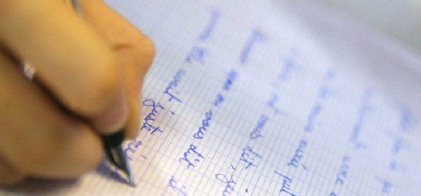 Fransızca'da dil reformları: En az 2400 kelimenin yazımı değişecek
