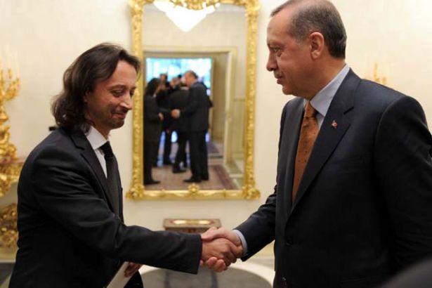 İbrahim Karagül yine kendisine hakim olamadı: Türkiye, Suriye'ye müdahale etmeli!