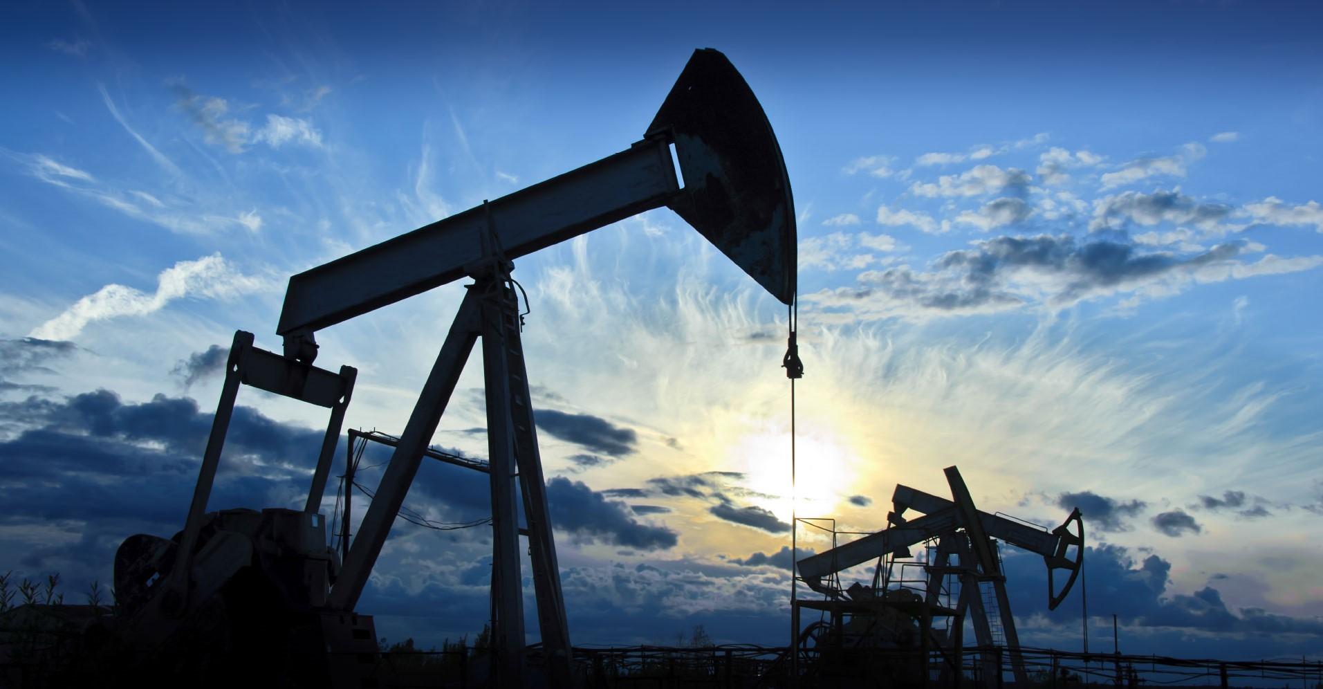 İran'dan petrol arzını dondurma tepkisi: Şaka