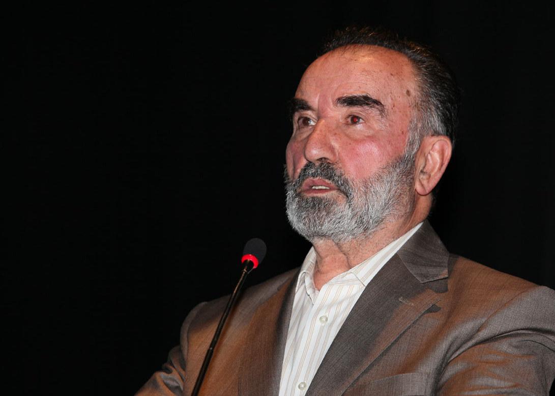 Yeni Şafak yazarı Hayrettin Karaman'dan savaş fetvası