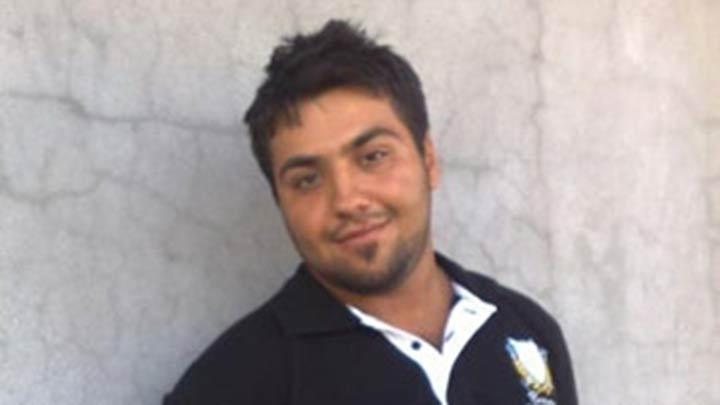 Başsavcılık, Abdullah Cömert'i öldüren polise cezayı fazla buldu