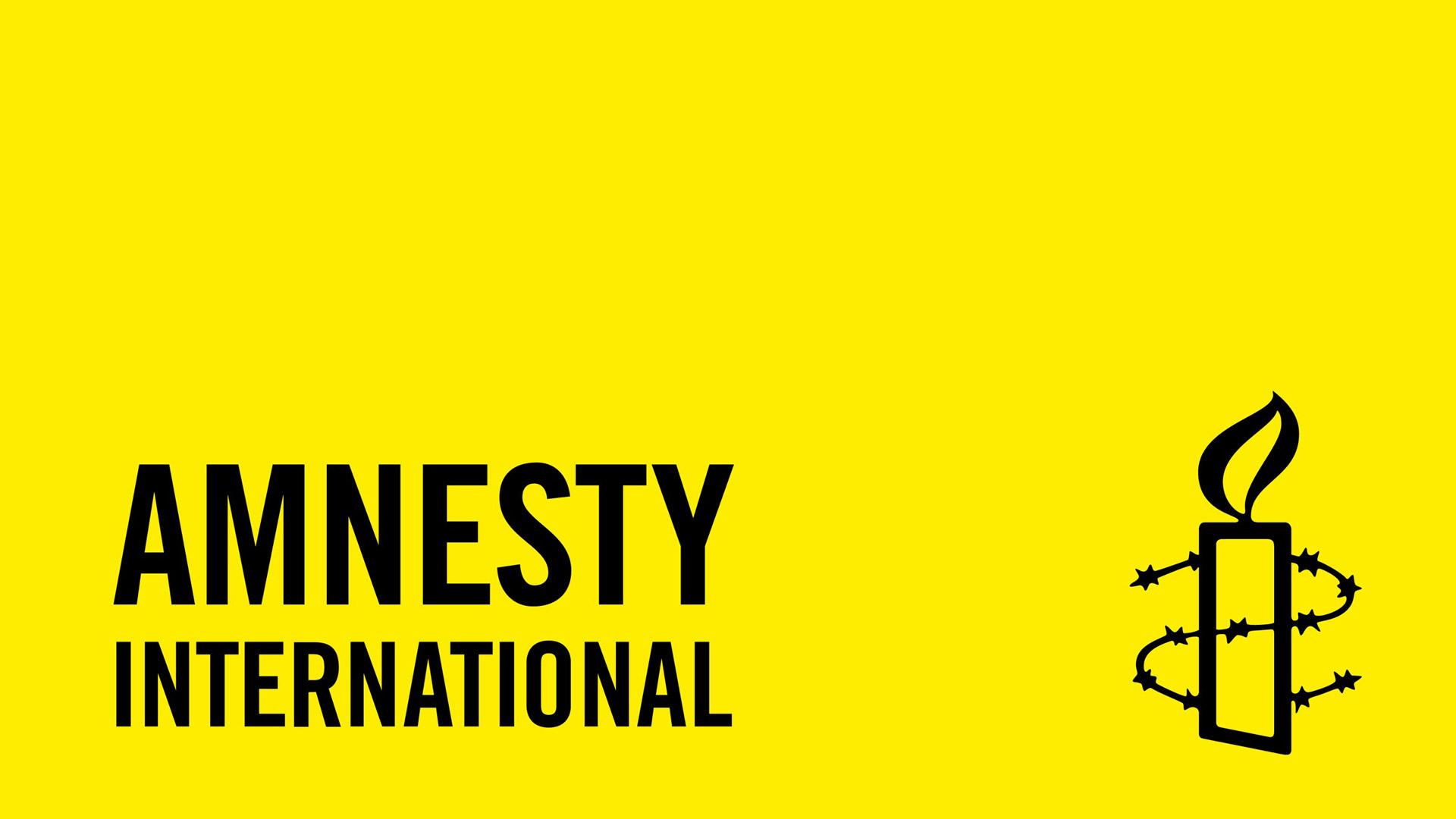 İnsan hakları tüm dünyada tehdit altında