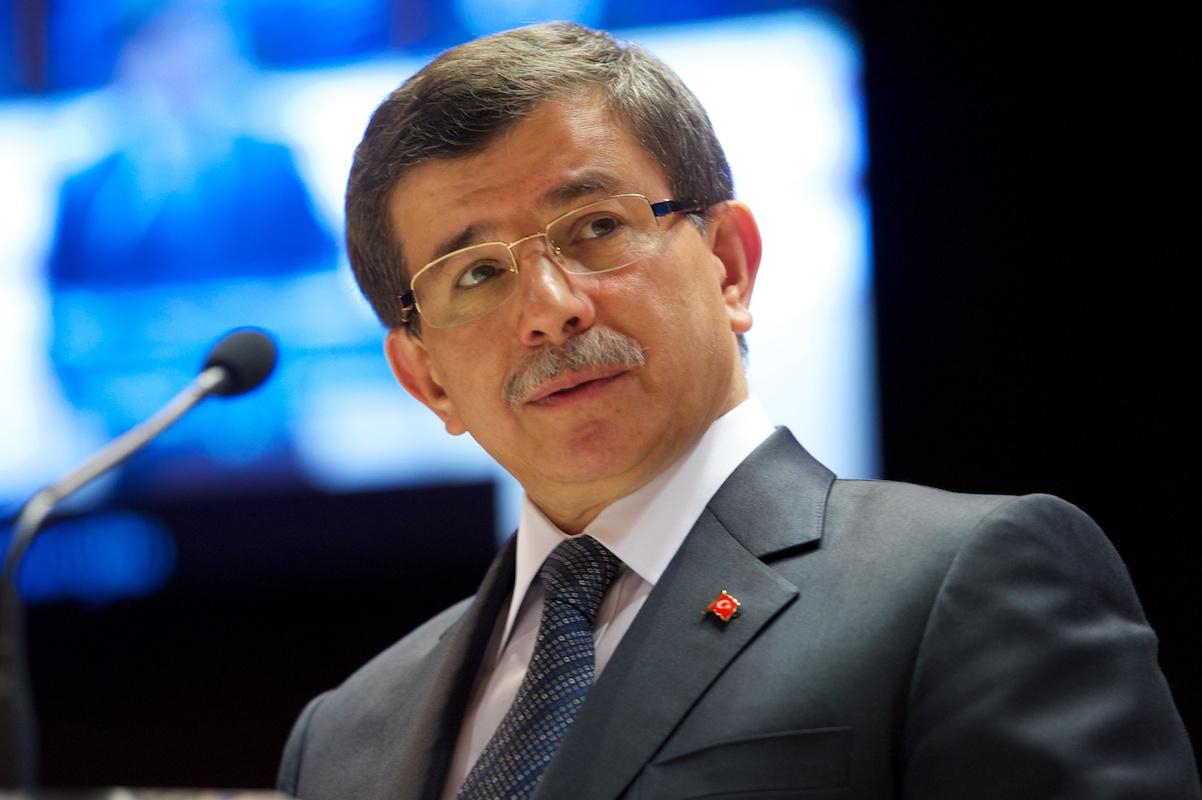 AKP'den bolca tarih masalı ve 10 maddelik