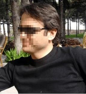 Cansel'e tecavüzle suçlanan öğretmen tacizle mücadelede sertifikalıymış