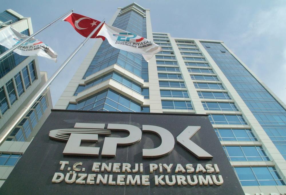 Bakan yakalandı: EPDK raporu benzin ve motorindeki vergi gerçeğini gösteriyor