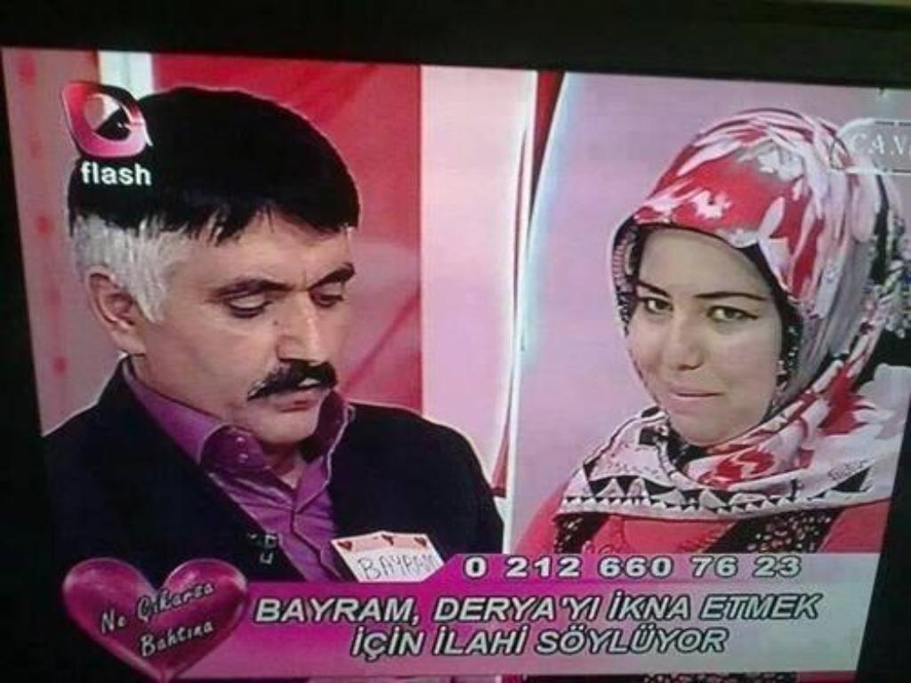 RTÜK Başkanı: Evlilik programlarında ağzımıza alınmayacak şeyler söyleniyor