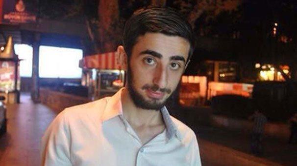 Hasan Ferit Gedik davası yine ertelendi