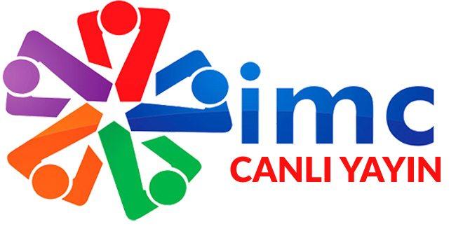 Başsavcılık İMC TV'nin kapatılmasını istedi