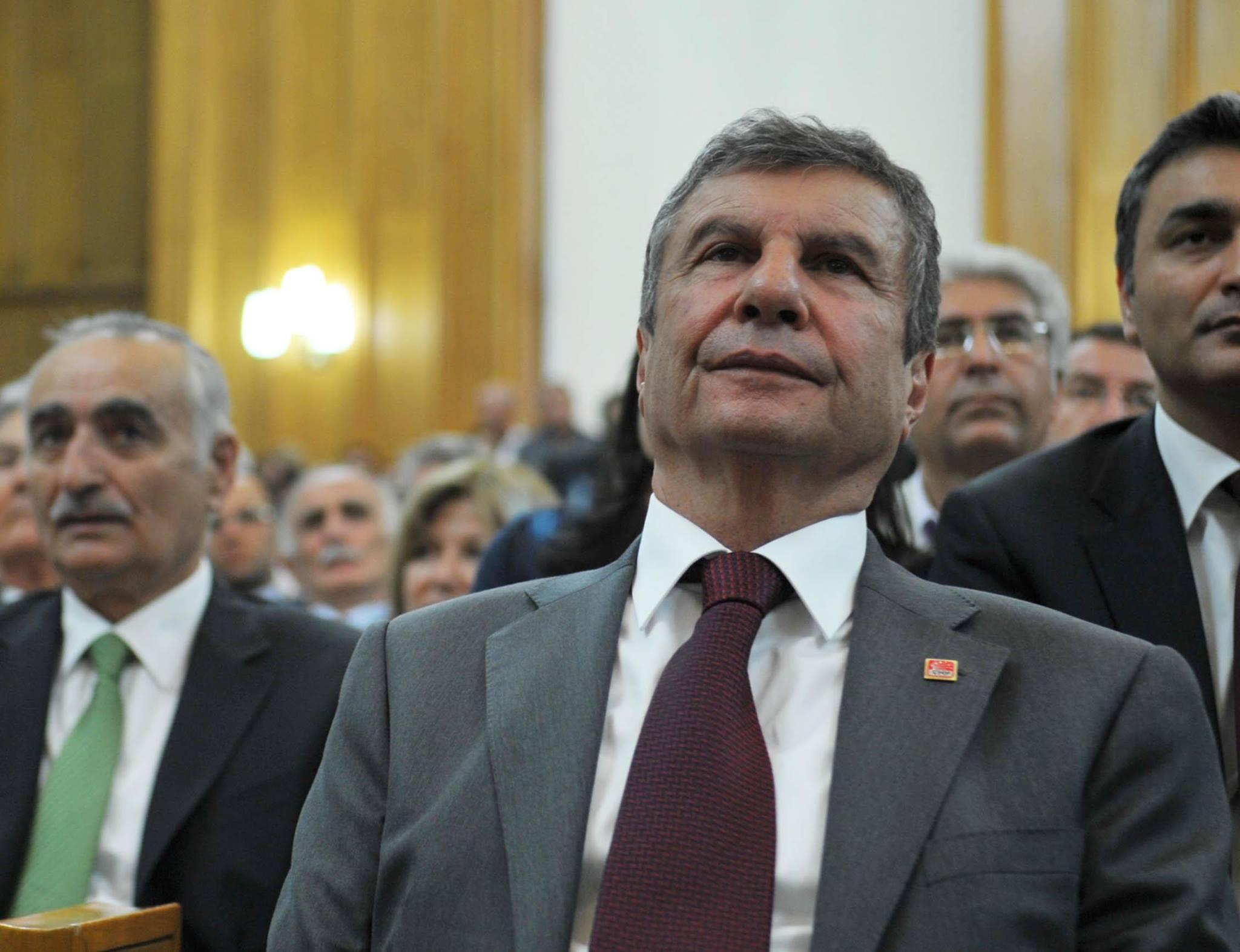 ANALİZ | Kılıçdaroğlu da seçimini