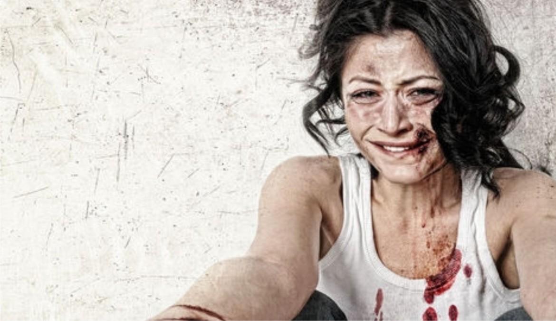 AKP'liler gericilik yarışında: Isparta Milletvekili kadına şiddet için
