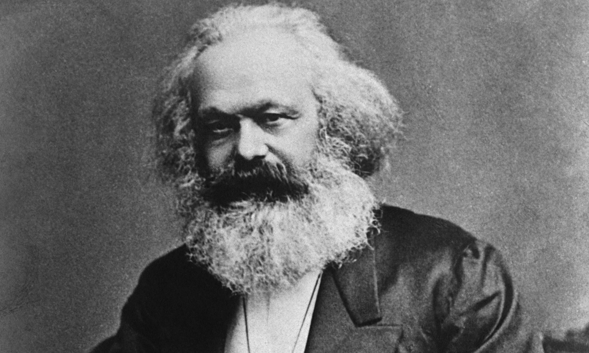 Marx'ın değer teorisi neden saldırı altında