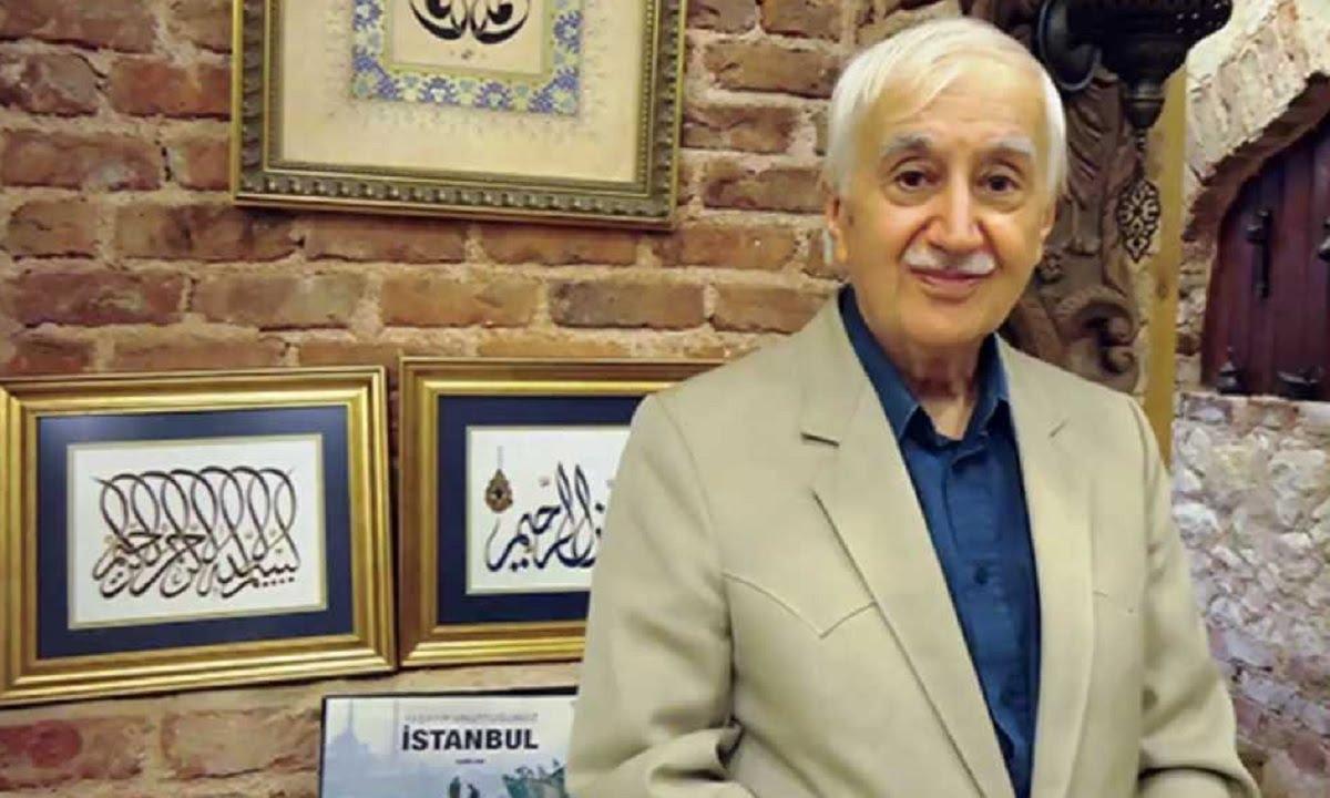 Mehmet Şevket Eygi için kuyunun dibi yok: Hüseyin Üzmez maalesef linç edildi