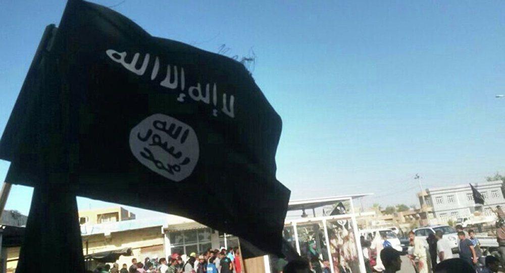 Musul IŞİD'e karşı ayaklandı!
