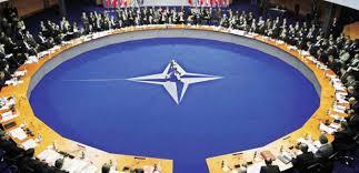 NATO Zirvesi sonuç bildirisini açıklandı