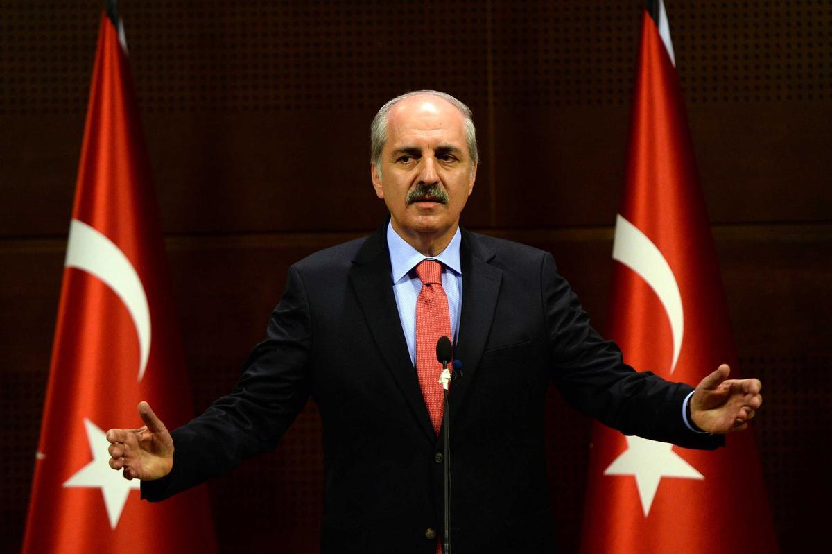 ABD, Rıza Sarraf için AKP'den ne istedi?