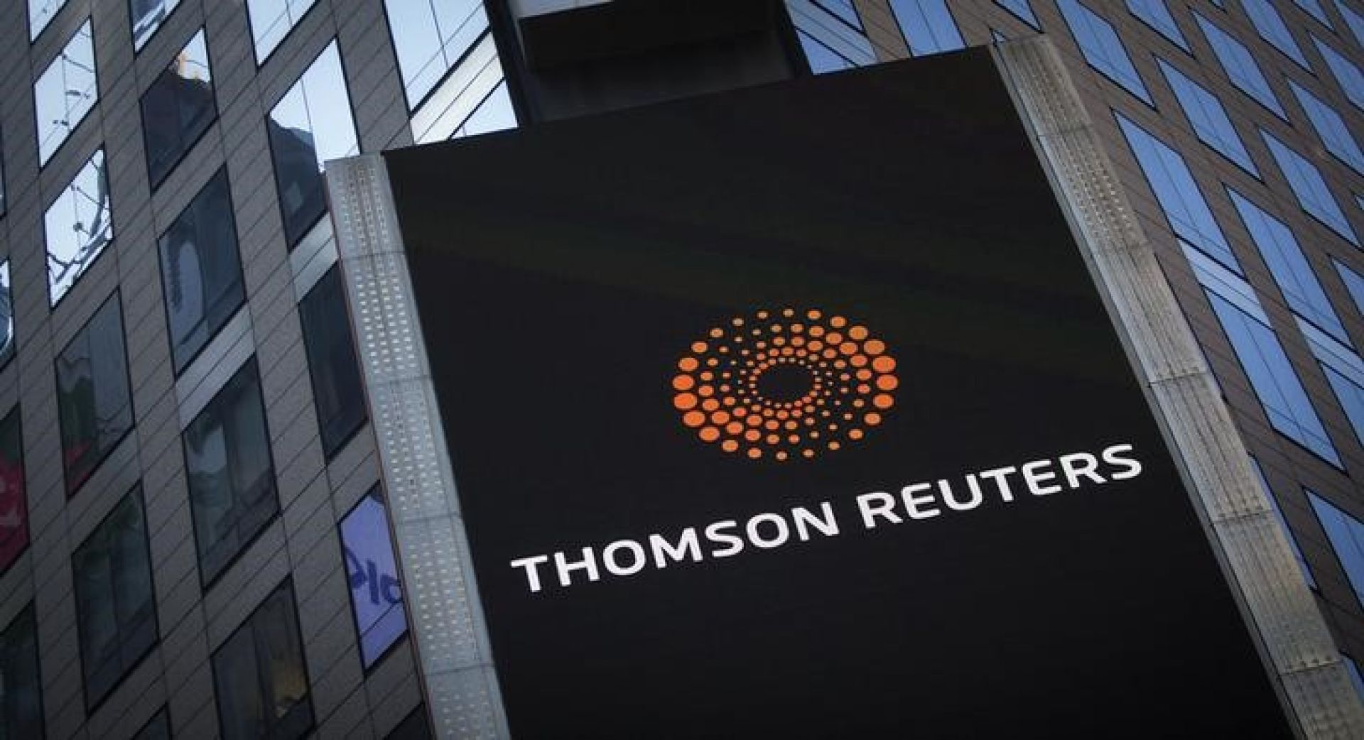 Türkiye'de basının hali: Reuters'in Esad yalanına balıklama atlayanlar