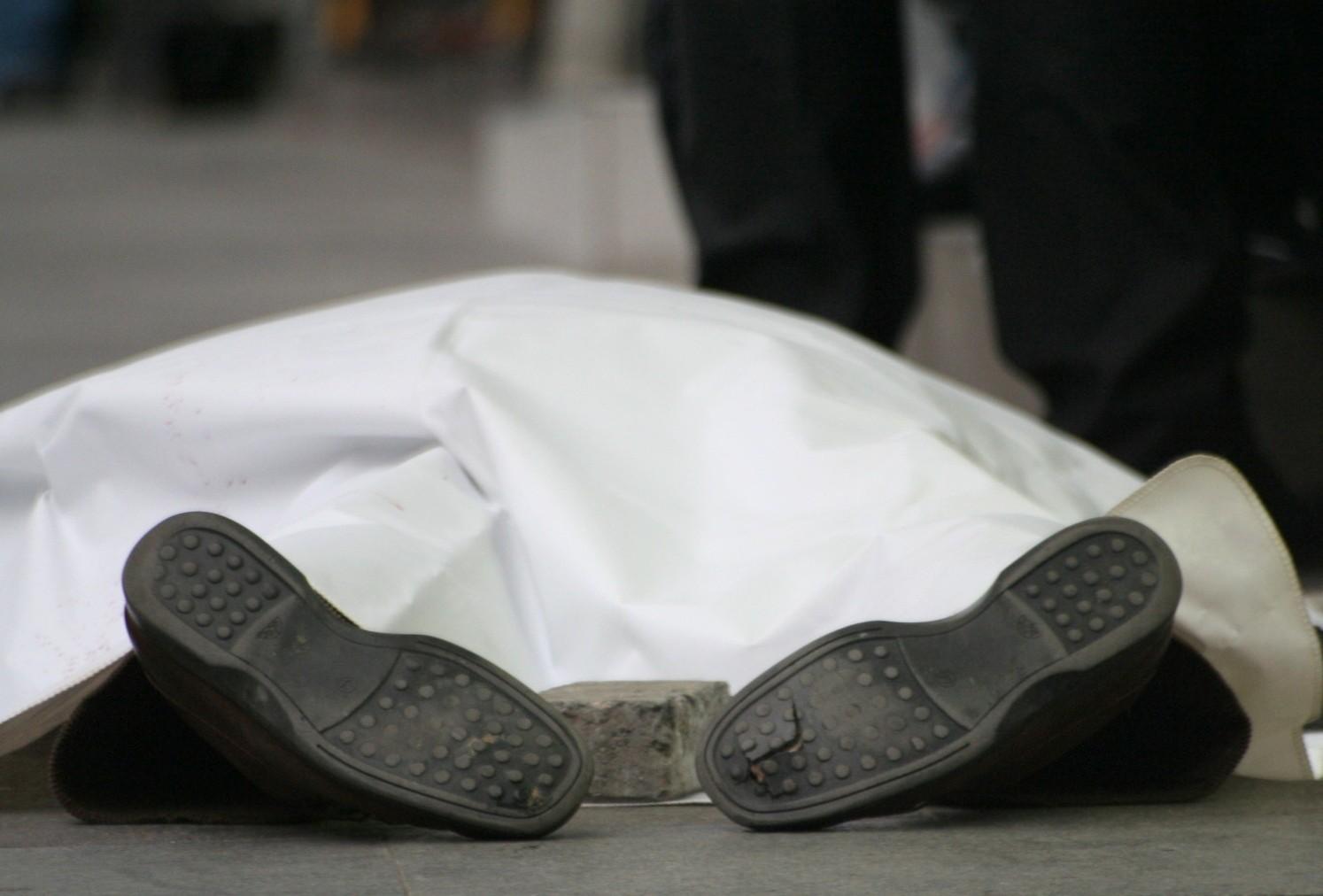 Hrant Dink cinayetinin kayıp görüntüleri ortaya çıktı