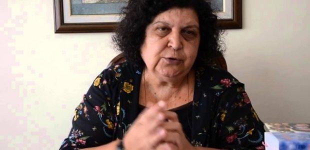 CHP'den 8 Mart'ın tatil olması için kanun teklifi