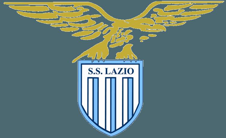 Lazio'nun