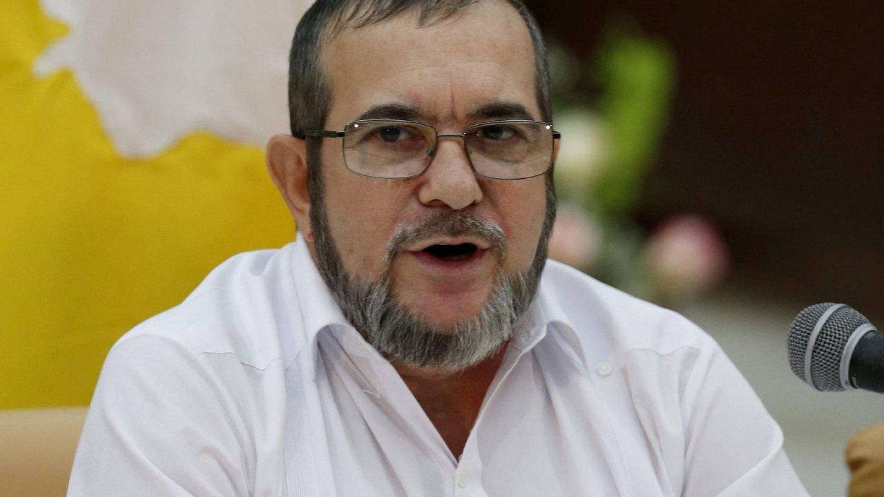 FARC: Silahsız siyasette yer alacağız
