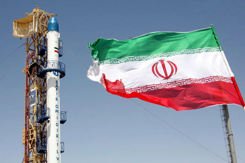 İran: ABD'nin müdahaleci tavrına füze kapasitemizi güçlendirerek yanıt vereceğiz