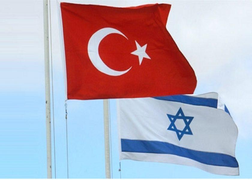 İsrail istedi, 40 bin kişiye