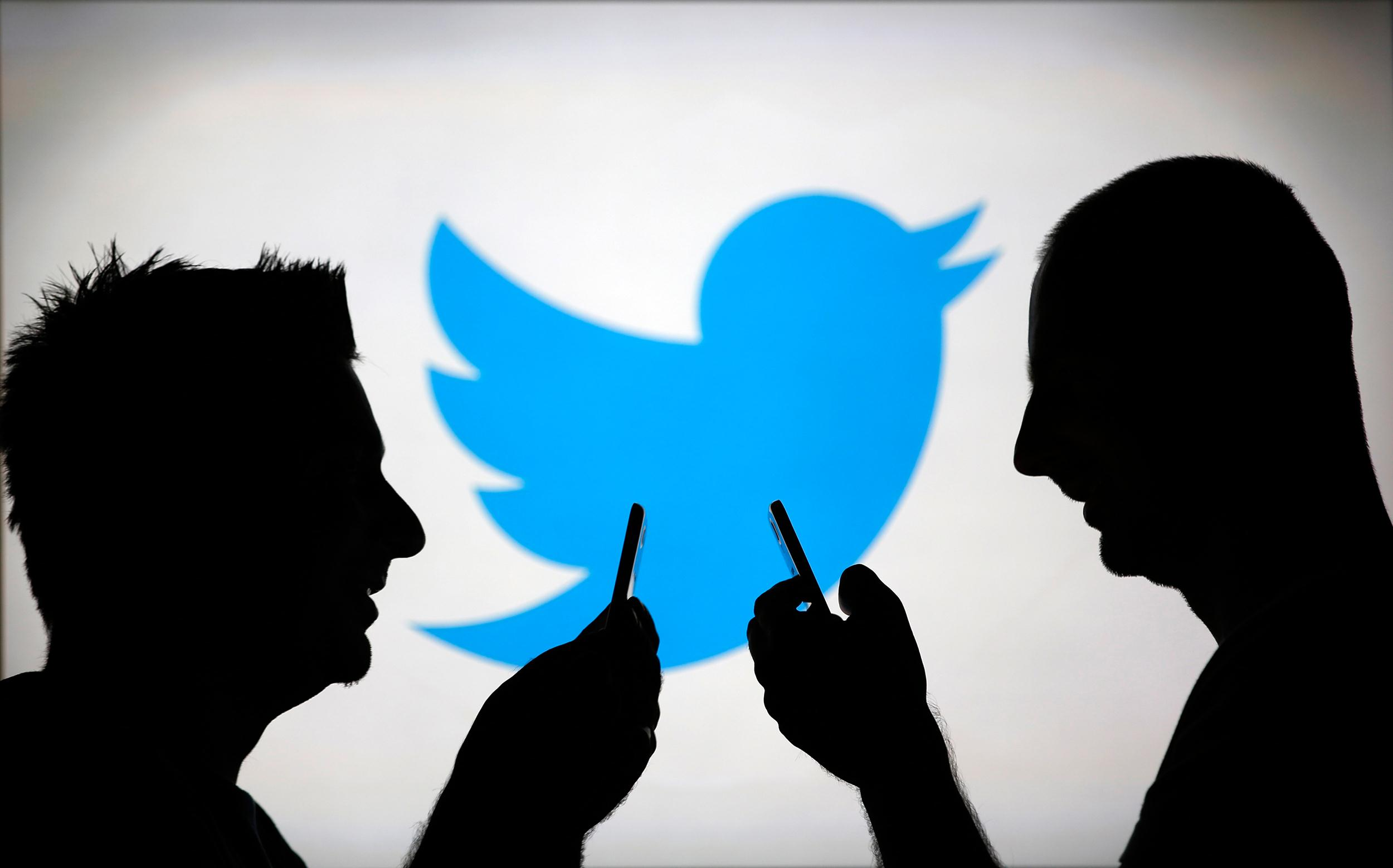 Sosyal medyada asılsız patlama iddiaları: Türkiye korkuya teslim edilmek isteniyor