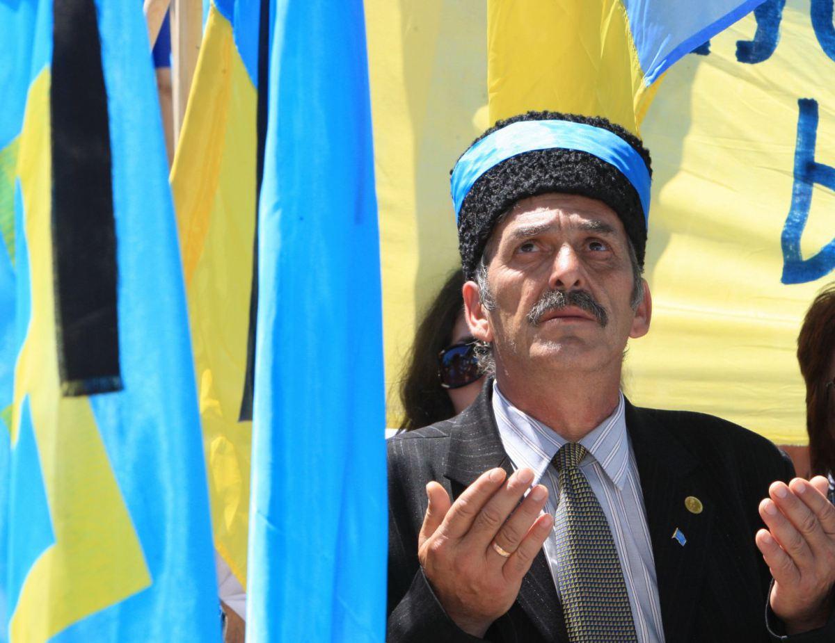 AKP'nin boyundan büyük işler: Yandaş medyada