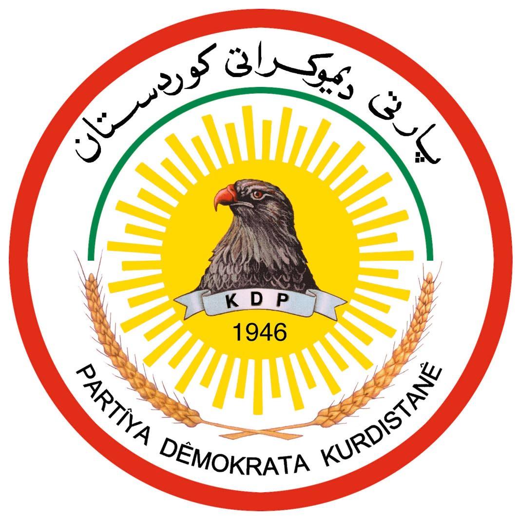KDP'den garip iddia: PKK Irak Kürdistan Bölgesel Yönetimi'ne karşı eylem hazırlığında
