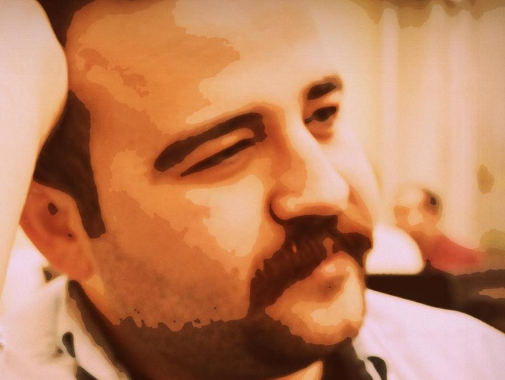 Bahadır Grammeşin'in katillerine müebbet hapis cezası
