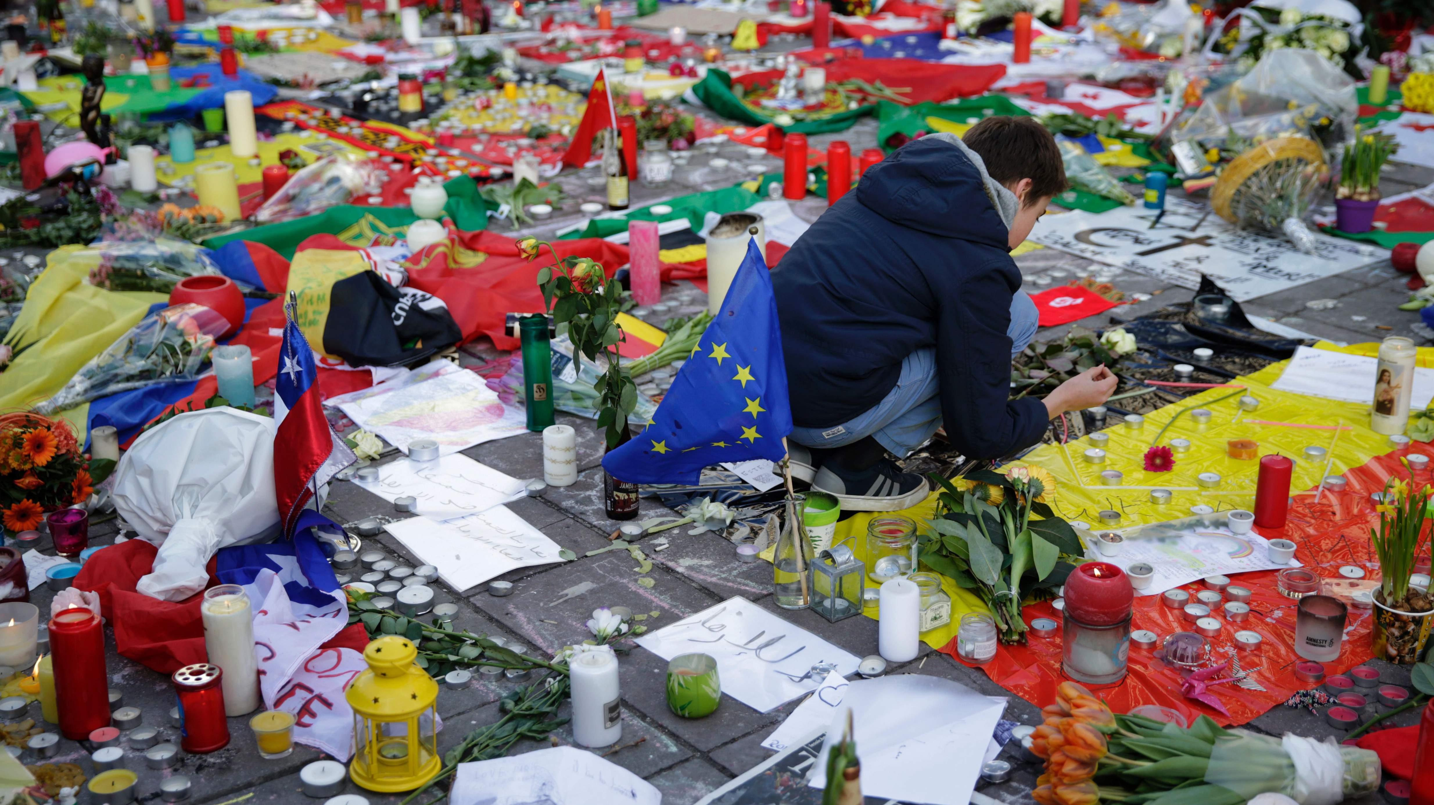 ANALİZ | Brüksel saldırılarını nasıl okumalı?