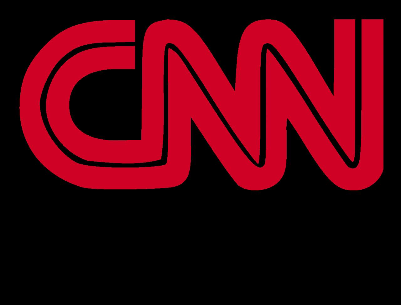 CNN Türk 6 gazeteciyi işten çıkardı