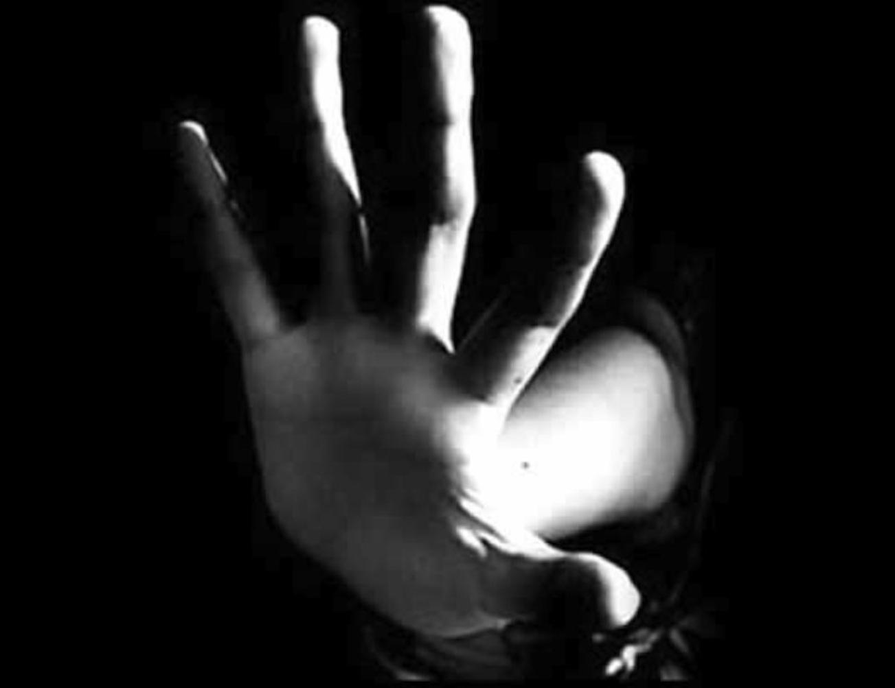 Ensar Vakfı'na Devlet destekli tecavüz yurtları
