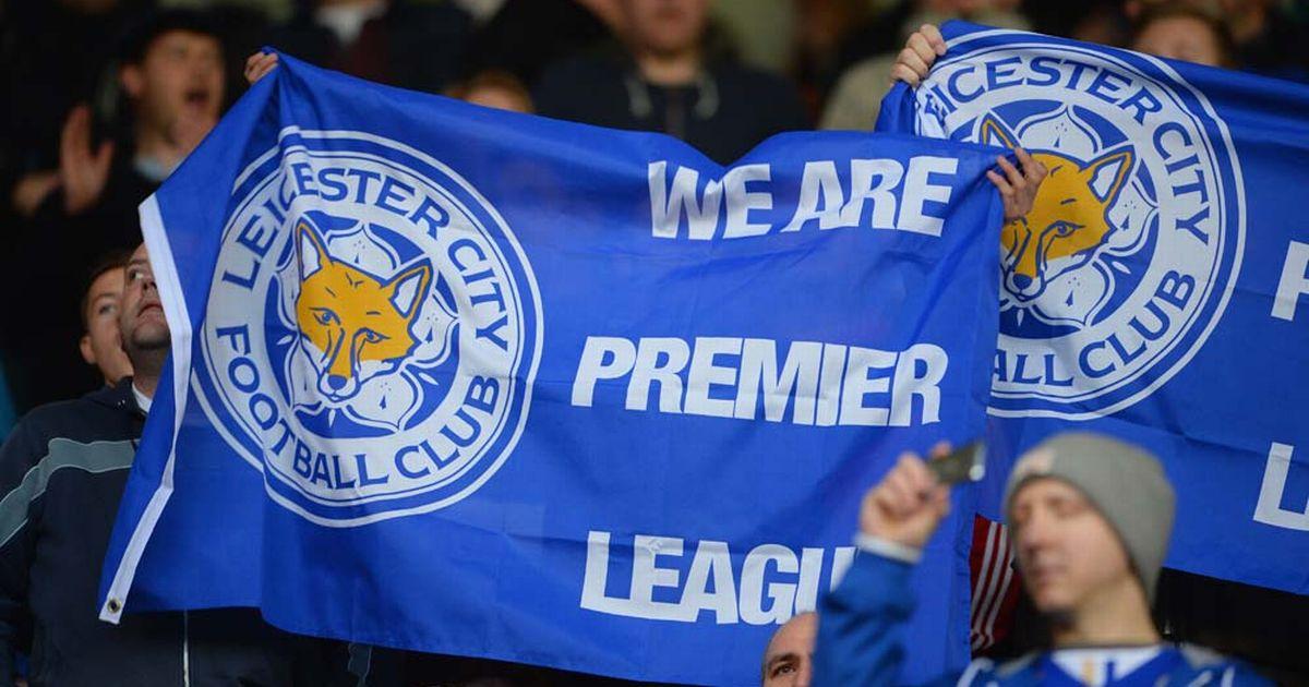 Bir peri masalı: Leicester City 87 yıl sonra şampiyonluğa koşuyor
