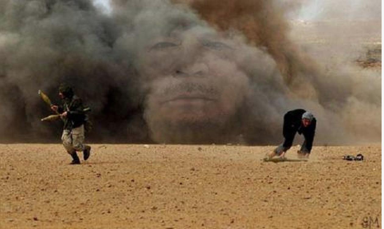 ANALİZ | Kuzey Afrika'da IŞİD alarmı